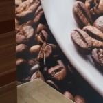 Allestimento Design Caffè del Viale Ceglie Messapica