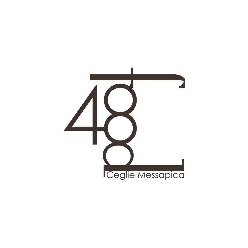 48 Food Marchio