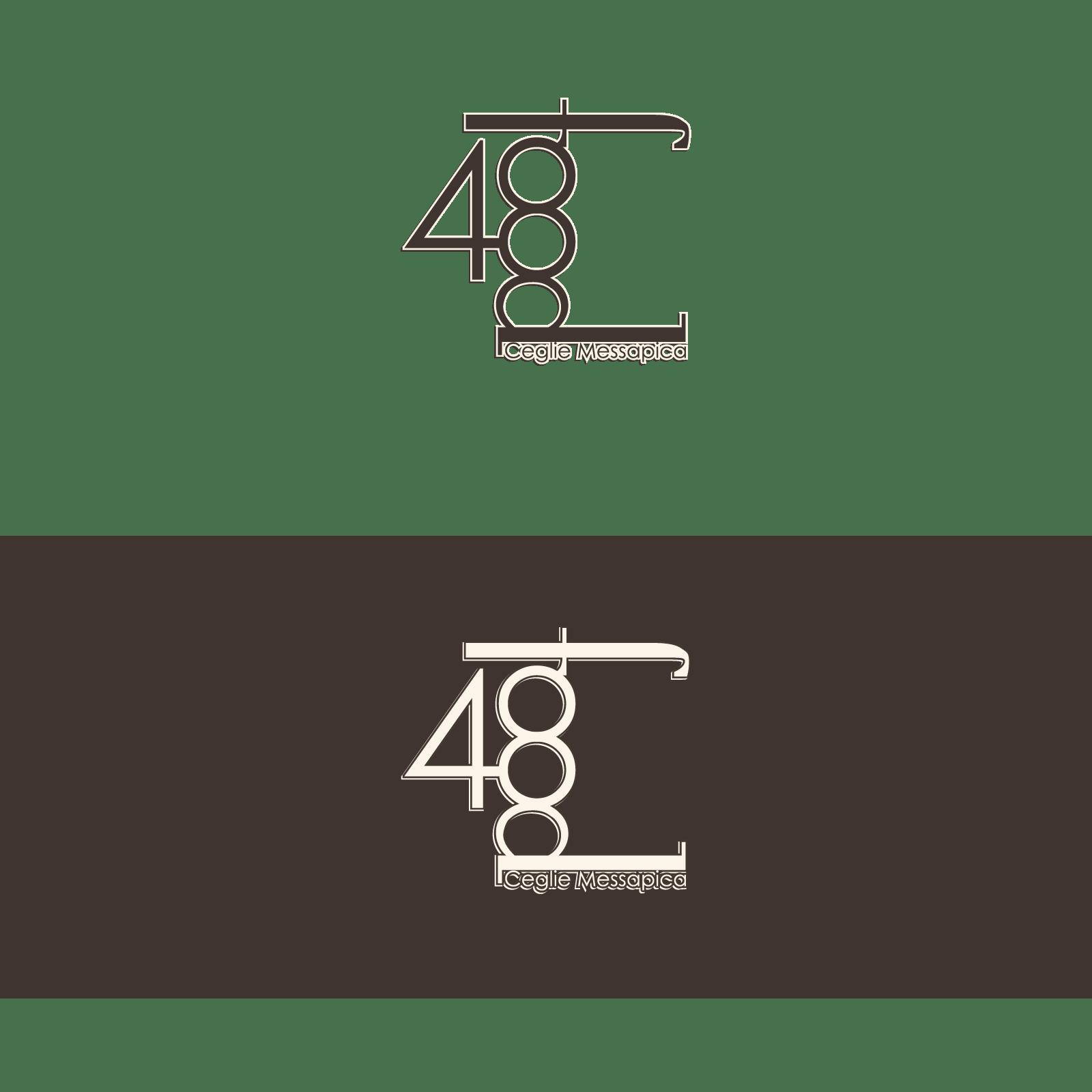 Marchio 48 Food Colore