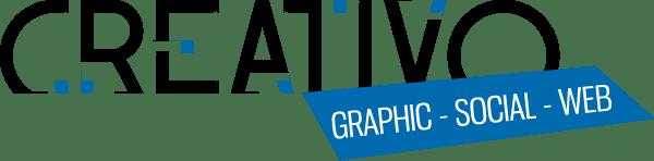 Logo Creativo 2019