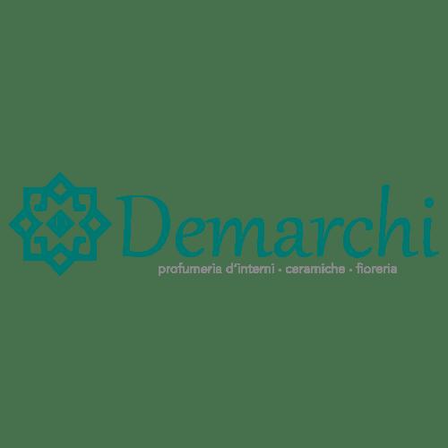 Creativo Design - Demarchi